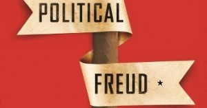 Political Freud A History